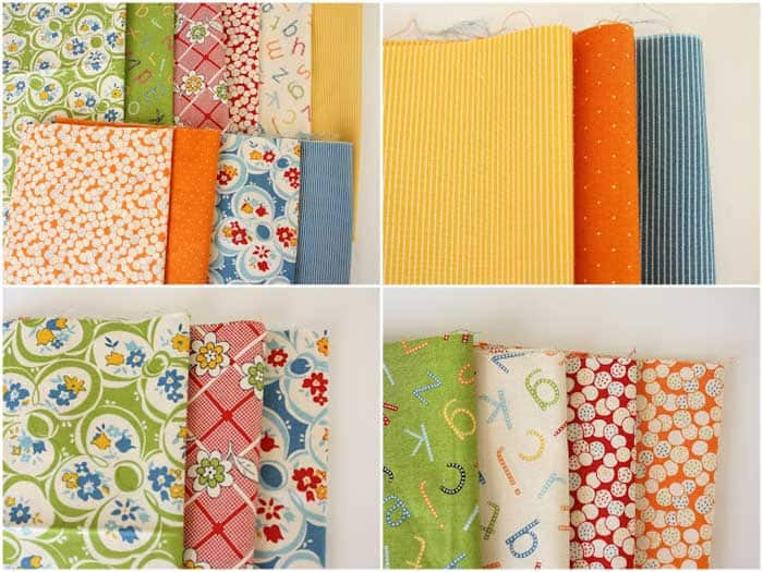 fabric-is-best-for-quilting