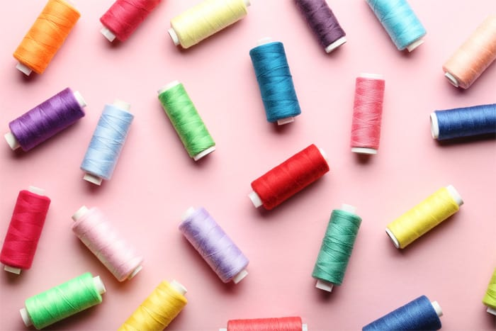 best-hand-embroidery-thread