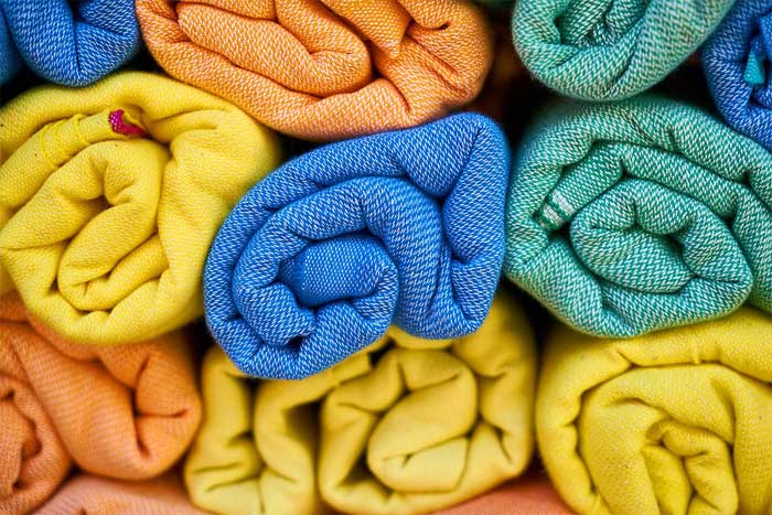 difference-between-cotton-and-quilting-cotton