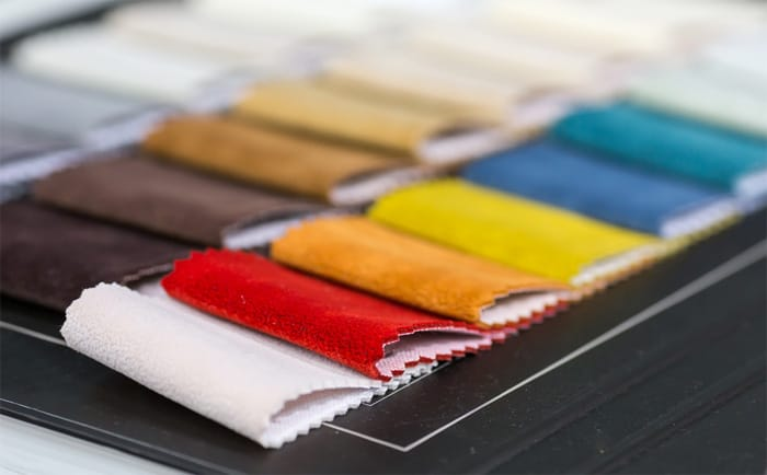 best-fabric-for-quilting